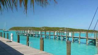 Download 2009 Bahamas Treasure Hunt Video