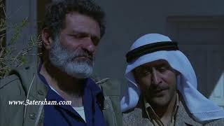 Download عبد النعم عمايري ـ فضيحة نيرمين وكشف الحقيقة ـ لعنة الطين ـ نجاح سفكوني Video