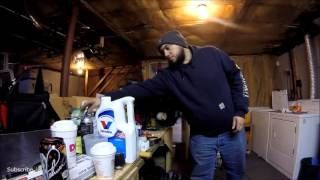 Download How To Free A Seized Engine Part 1 Video