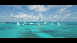Download The Islands of The Bahamas | QCPTV Video