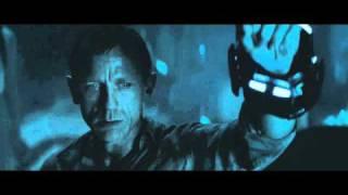 Download Cowboys & Aliens - Trailer 2 Video