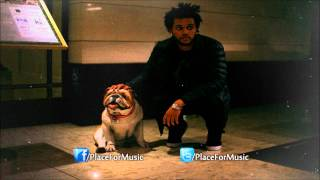 Download The Weeknd - Valerie Video