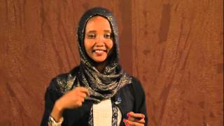 Download Crowd-funding for students in Sudan | Sagda Kabashi | TEDxKhartoum Video
