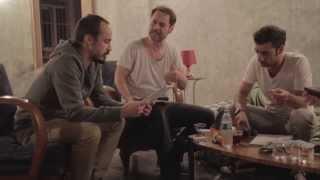 Download Silsile - Çekim Provaları Video