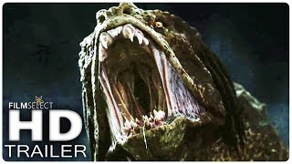 Download NEW MOVIE TRAILERS 2018 | Weekly #35 Video