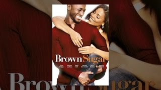 Download Brown Sugar Video