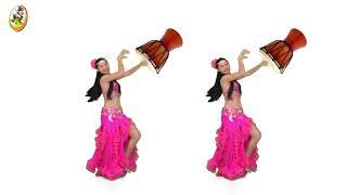 Download Akarpee Dance Video