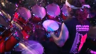 Download Steve Lukather & Los Lobotomys: In Concert - Ohne Filter 1994 [Full DVD] Video