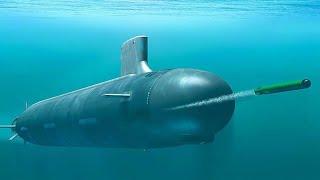 Download 🔴 Россия испытала подводный беспилотник «Статус-6» Video