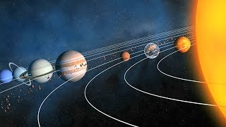 Download How Long Would It Take To Travel the Solar System? Video