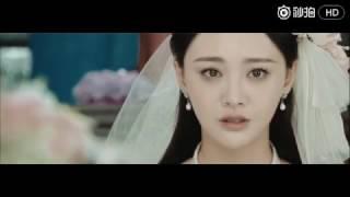 Download Zheng Shuang and Ma Tianyu Video