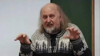 Download Susitikime su G. Padegimu - apie kūrybiškumą, laimę, krizę ir kitus visiems aktualius dalykus Video