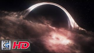 Download CGI 3D Animated Short: ″INTRA″ - by Thomas Vanz Video