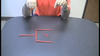 Download How to Create a Fun Brain Teaser Using Shovels Video