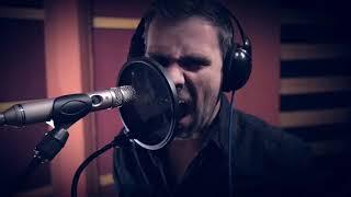Download ALOGIA ft FABIO LIONE (Rhapsody, Angra) - VISANTIA Video