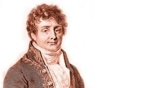 Download Fourier's Series - Professor Raymond Flood Video