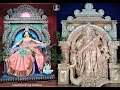 Download Saraswati Thakur | Saraswati Murti | Saraswati Puja | Saraswati Mata | Part- 5 Video