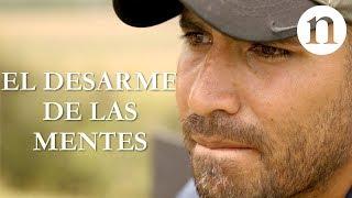 Download El desarme de las mentes: la reintegración de los excombatientes en Colombia Video