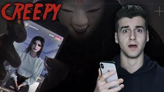 Download The Scariest Text Chat History (Based On A True Story) Video