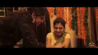 Download Fahad Nazriya Official Wedding Trailer - Haldi, Mehendi, Wedding Video
