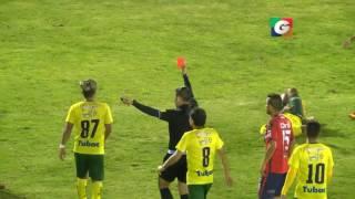 Download Video Resumen: Xelajú,MC 0-2 Petapa - Clausura 2017, Jornada 01 Video