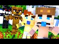 Download Minecraft Daycare - BABY VS FNAF ANIMATRONICS!? Video