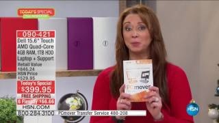 Download HSN | Electronic Gifts 11.28.2016 - 11 PM Video