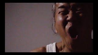 Download 上坂すみれ「POP TEAM EPIC」MUSIC VIDEO(Short ver.) Video