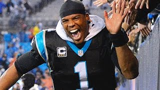 Download 10 Best Cam Newton Commercials - NFL FUN Video