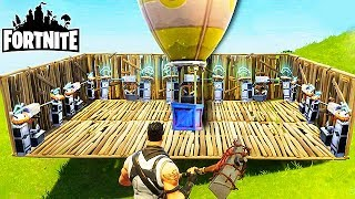 Download Fortnite Funny Fails and WTF Moments! #18 (Daily Fortnite Funny Moments) Video
