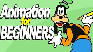 Download How to make a cartoon animation - for beginners : CrazyTalk Animator 3 tts Video