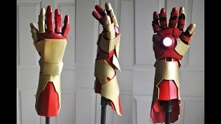 Download 8 Superhero Gadgets Which Actually Exist ! Video