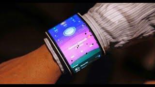 Download 10 UNUSUAL SMARTPHONES / अनोखे स्मार्टफोन Video