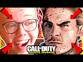 Download I AM IN THE NEW ZOMBIES MAP!!! (Call of Duty Zombies) Video