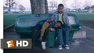 Download Freedom Writers (3/9) Movie CLIP - When Will I Be Free? (2007) HD Video