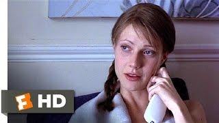 Download Sliding Doors (6/12) Movie CLIP - I'm Pregnant (1998) HD Video
