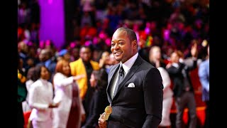 Download The Guardian Of The Altar | Pastor Alph Lukau | Sunday 21 July 2019 | 2nd Service | LIVESTREAM Video