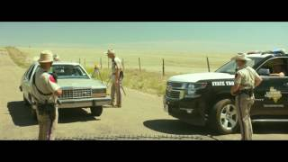 Download Hell or High Water sniping scene full Video