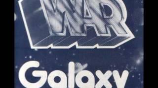 Download War - Galaxy ♫HQ♫ Video