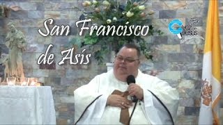 Download San Francisco de Asís Video