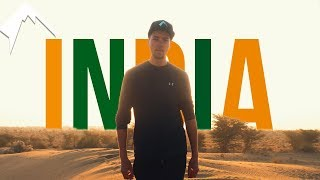 Download What I thought about India - Travel Movie Video