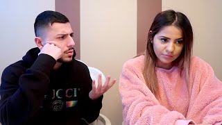 Download Ex-girlfriend admits to taking money from me while we were dating Video