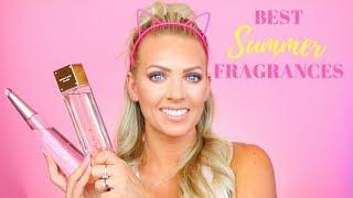Download Best SUMMER Fragrances | WOMEN Video