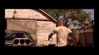 Download Fast And furious-Migliori scene complete Video