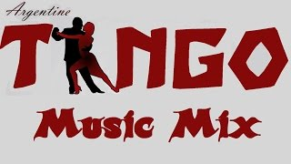 Download TANGO 💃 Music Mix Video