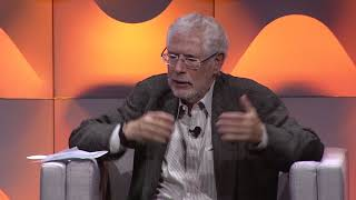 Download To Pivot or Not to Pivot and More | Steve Blank & David Weiden Video