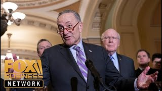 Download Dems are preventing Trump from defending the US frontier: Mark Steyn Video