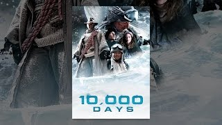 Download 10,000 Days Video
