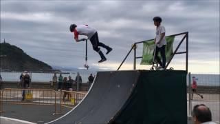 Download Sport Jam 2016 Video