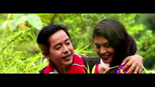 Download Mishing Song 2016-Super hit. Video